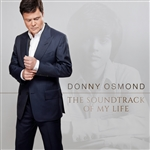 The Soundtrack Of My Life (Deluxe)