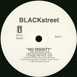 No Diggity (Remixes)