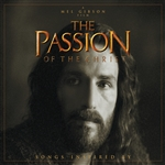 Songs Inspired By The Passion Of The Christ (Soundtrack)