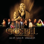 The Gospel Soundtrack